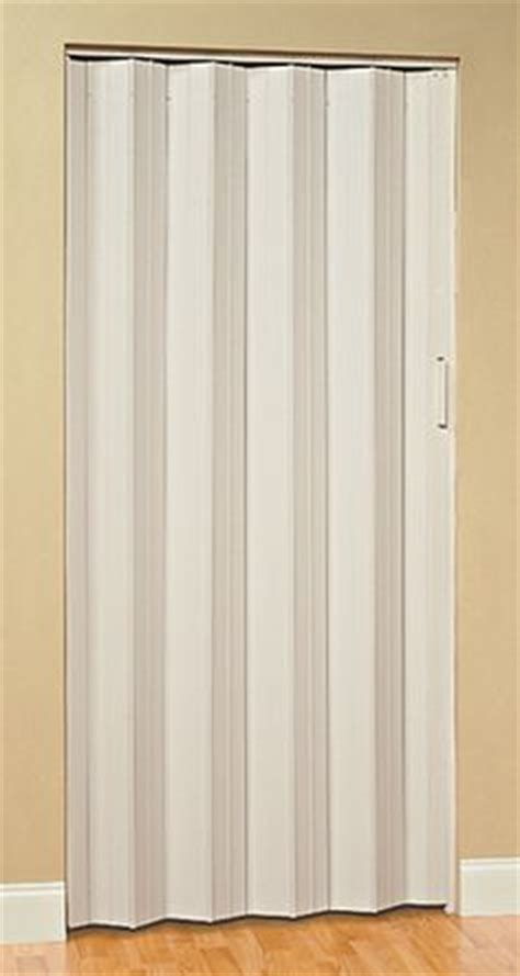 Closet Doors Accordion Accordion Doors Doors Doors And Accordion Doors