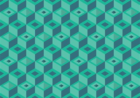 geometric pattern vector free download free geometric pattern 6 download free vector art