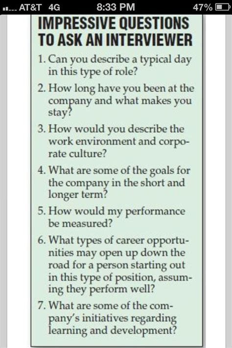 interview questions to ask sales reps 5 key questions