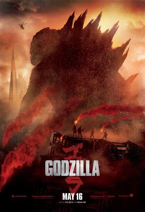 film godzilla godzilla posters the amazing spider man 2 poster fading