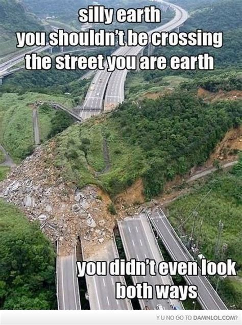 Nature Meme - 40 funny nature meme pictures that will make you laugh