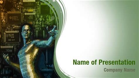ppt themes for image processing digital image processing powerpoint templates powerpoint
