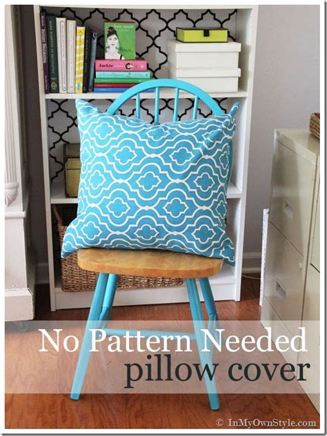 how many yards of fabric to cover a couch how to make a pillow cover without using a sewing pattern