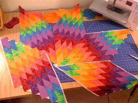Lone Quilt Template 1000 Ideas About Quilt Patterns On