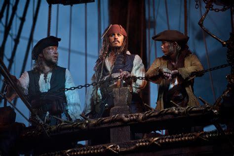 Of The Caribbean 4 Cabin Boy by Pirati Dei Caraibi Oltre I Confini Mare Pagina 4