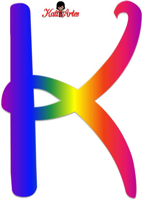 lettere alfabeto disney alfabeto tipo disney de colores oh my alfabetos