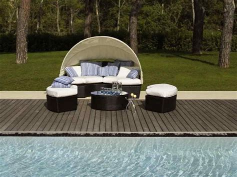 Pool Patio Furniture Clearance Pool Patio Furniture Clearance Patio Furniture Clearance Sale Marceladick Tropitone Pool