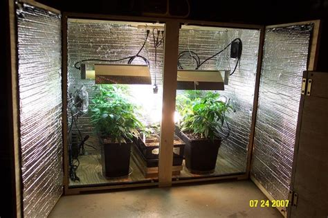 Grow Room Watering System by Growing Is Actually Pretty Easy And Anyone With A Few