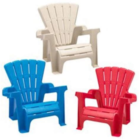 child adirondack chair plastic my adir chair walmart