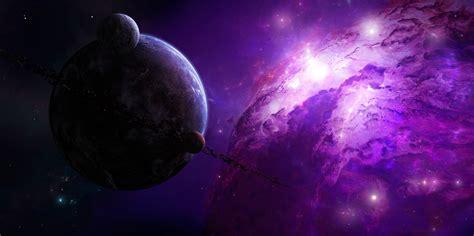 wallpaper 3d universe wallpaper space planet asteroid universe desktop