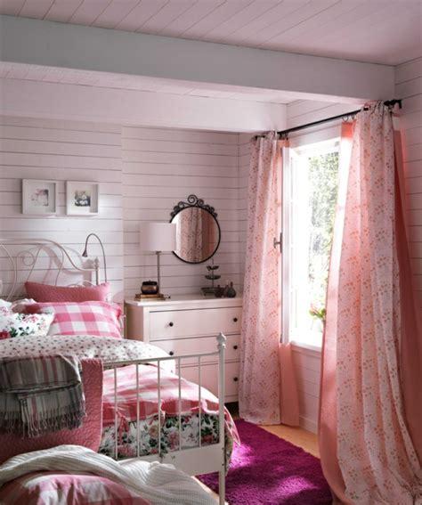 schlafzimmer vorschläge nauhuri landhausstil schlafzimmer rosa neuesten