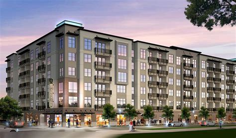 Appartments Birmingham by Parkside Birmingham Al Apartment Finder