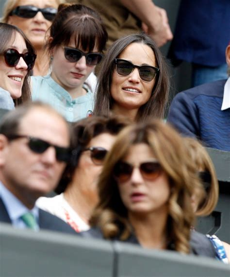 confirmed pippa middleton engaged to james matthews pippa middleton engaged to hedge fund manager james