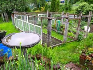 enclosed backyard diy enclosed backyard vegetable garden house design with