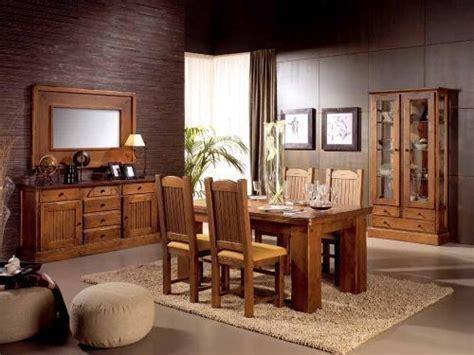 sala da pranzo rustica come decorare una sala da pranzo rustica 6 passi