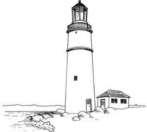 comment dessiner un phare pourquoi comment les