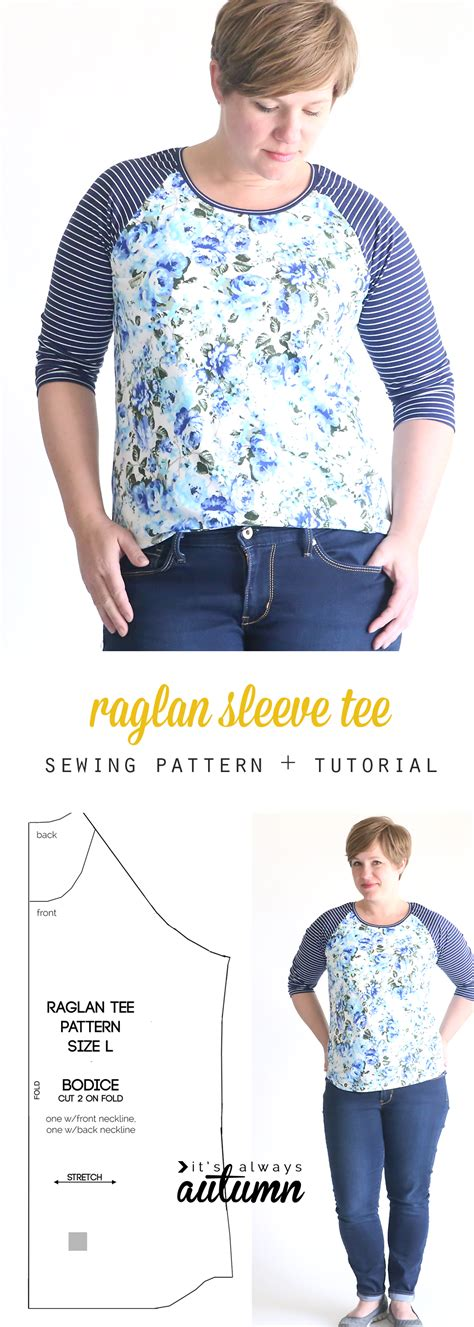 free sewing patterns and tutorials on the cutting floor free pattern alert 15 all season free sewing patterns