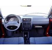 Citroen AX 1991 Pictures Images 3 Of
