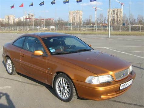 car owners manuals for sale 2002 volvo c70 electronic throttle control used 2002 volvo c70 pictures 2 3l gasoline ff manual for sale