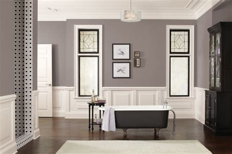 poised taupe bedroom poised taupe sherwin williams
