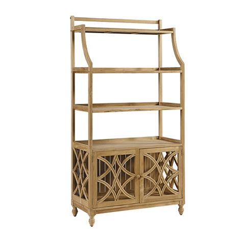What Do You Put On A Bakers Rack by Baker S Racks Done Right Driven By Decor