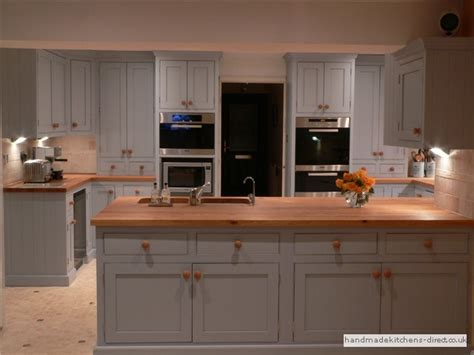 Handmade Kitchens Direct Christchurch - denham09