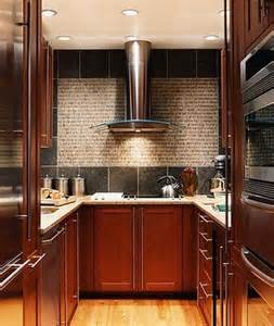 Kitchen cabinet colors for small kitchens kitchen cabinet colors for