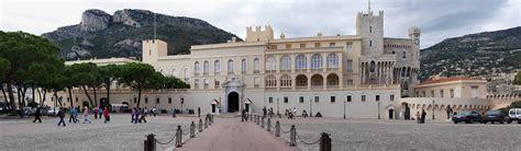 palace monaco opinions on prince s palace of monaco