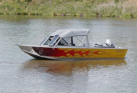 willie boats online store forward helm gallery willie boats