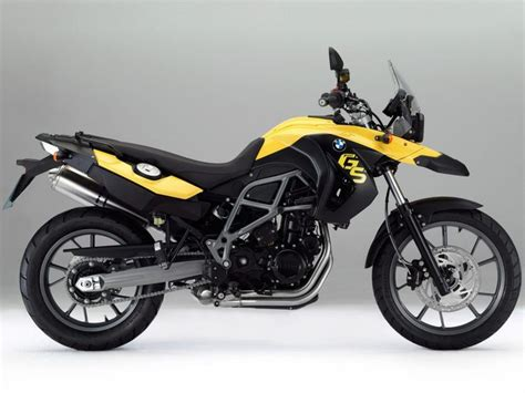 Motorrad Bmw F 650 by 25 Best Bmw F650gs Ideas On Pinterest Bmw F650 Klr 650