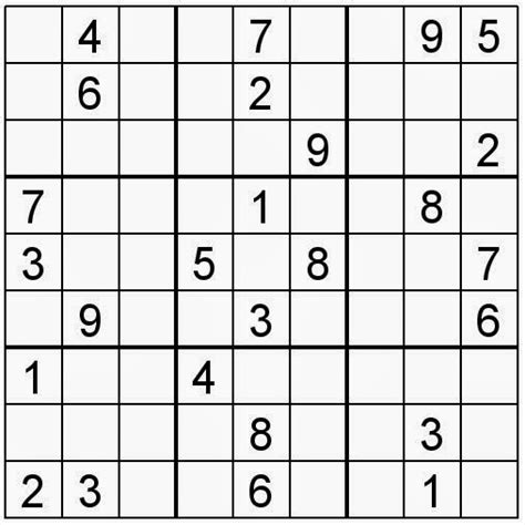 printable sudoku and word search puzzles free printable word search and sudokus sudoku 24