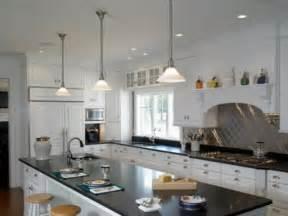 kitchen island pendant light fixtures kitchen island kitchen island pendants alice lane home collection