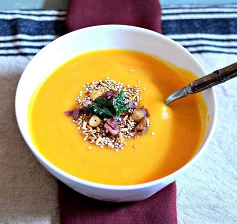 garnish  soup   pro soup kosher recipe
