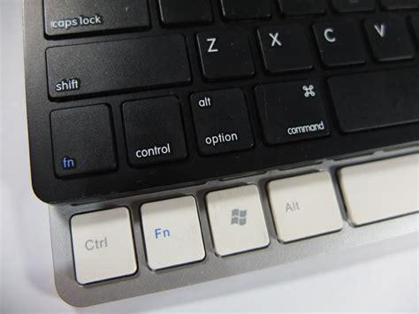 minimalist keyboard minimalist bluetooth keyboard review it s only p569 75