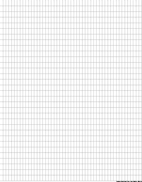 printable graph paper uk free coloring pages of graph paper