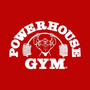 power house gym powerhouse gym android apps on google play