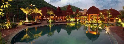 Calming Home Decor Ananta Spa Amp Resort Udaipur My Wedding Planning