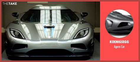 koenigsegg car from need for speed aaron paul koenigsegg agera car from need for speed thetake