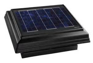 solar ceiling fans 171 ceiling systems