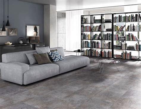 piastrelle di cemento piastrelle di cemento le piastrelle materiale piastrelle