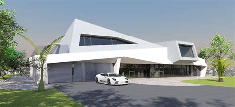 design your dream home how to design your dream home part 13 bespoke homes