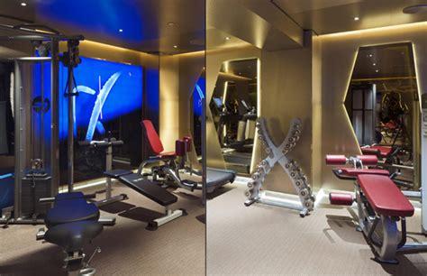 modern gym interior design house i m
