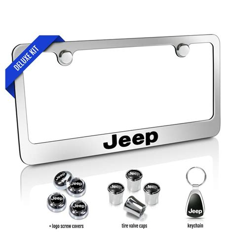 Best Item Kaos Jeep Creepers 28 best line x jeeps images on jeep jeep mods