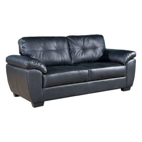 Leather Sofas Brisbane Brisbane 3 Seater Sofa