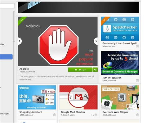 adblock for chrome mobile yanks adblock plus from play surprising