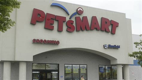investigation claims  dogs died  petsmart grooming