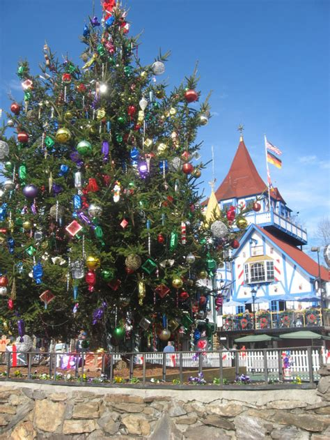 best georgia christmas residual lights pic 10 best towns in 2016