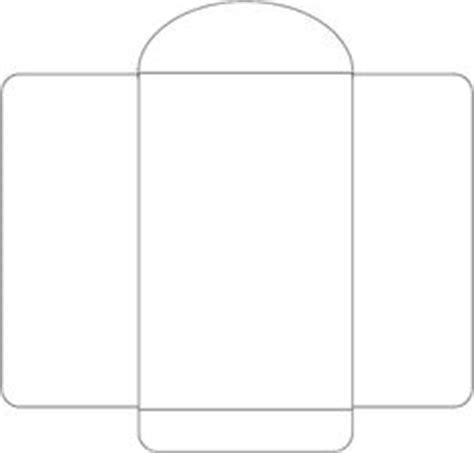 mini fold card template 1000 images about 5d amusment park invites