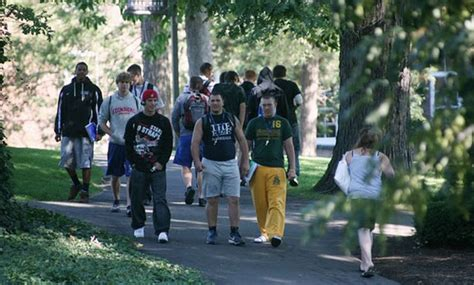Mba Program Courses Lake Erie College by Lake Erie College Schoolguides Profile