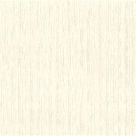 belgravia decor seriano alexandria plain wallpaper cream